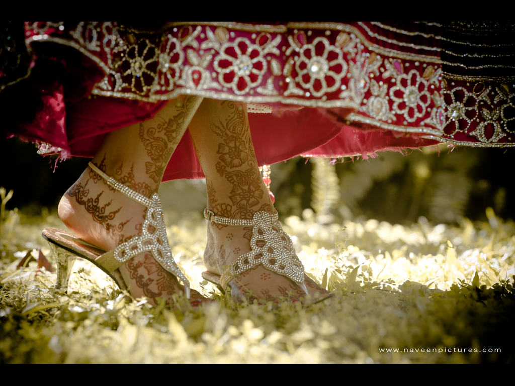 naveen picture wedding-candid